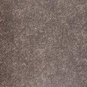 Плитка Гранит серый 5929