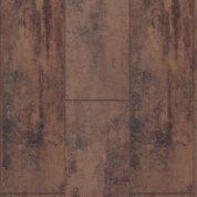 Плитка Оксид коричневый 5939