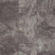 Плитка Сланец серый 4954
