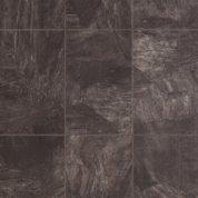 Плитка Сланец темный красно-серый 4955