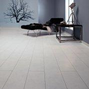 Плитка Зимний камень 5949