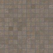 Pulpis vison lappato mosaico