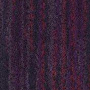 Purple lines 5843