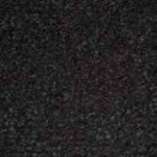 Raven Black 4730