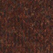 Rust 5806