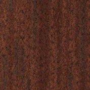Rust lines 5866