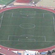 SoccerPro MAX S 50