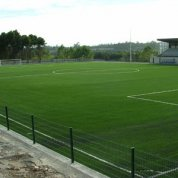 SoccerPro MF Q 50