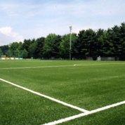 SoccerPro Xpert 40