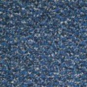 Sparkling Blue 4702