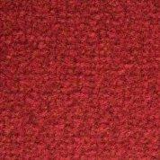 Striking Red 4723