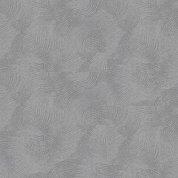 Отпечатки серебро 70232-1401