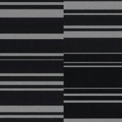 Штрих-код черное сребро 70232-1402