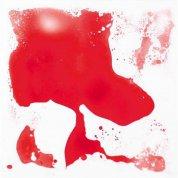Живая плитка красная
