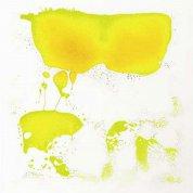 Живая плитка жёлтая